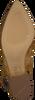 Bruine VIA VAI Pumps LUCE  - small