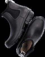 Zwarte UGG Chelsea boots W CHEVONNE  - medium