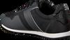 Grijze BOSS Sneakers GLAZE LOWP - small