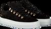 Zwarte NUBIKK Sneakers JAGGER CLASSIC II - small