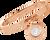 TOV ARMBAND 1804 - swatch