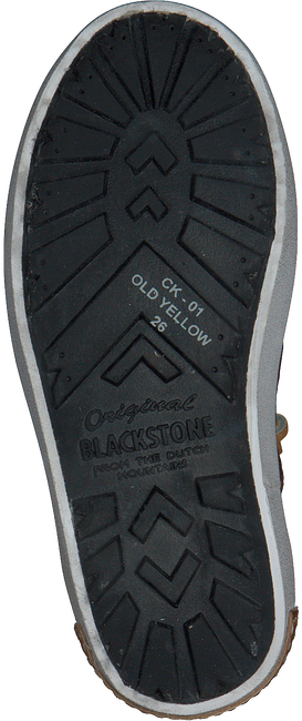 BLACKSTONE VETERBOOTS CK01 - large