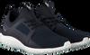 Blauwe POLO RALPH LAUREN Sneakers TRAIN150  - small