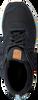 Zwarte NEW BALANCE Sneakers WS574 WMN - small