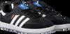 Zwarte ADIDAS Sneakers SAMBA OG C - small