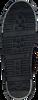 Blauwe DEVELAB Sneakers 41329  - small