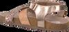 Roze GIOSEPPO Sandalen H48889  - small