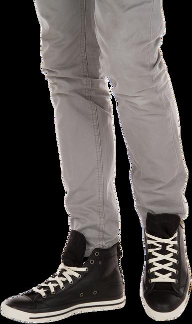 Zwarte DIESEL Sneakers MAGNETE EXPOSURE I  - large