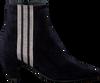 Blauwe MARIPE Enkellaarsjes 27656 - small