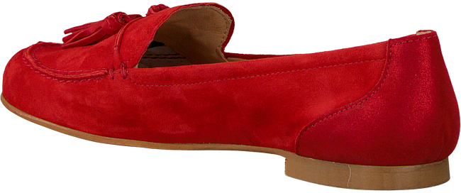 Rode LAMICA Loafers CALLIA  - large