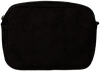 Zwarte MARIPE Schoudertas 932 - small