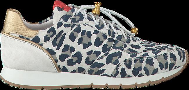 Witte VIA VAI Sneakers 5013098 - large