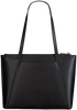 MICHAEL KORS SHOPPER MADDIE ME EW TZ TOTE - small