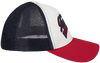 TOMMY HILFIGER PET URBAN CAP - small