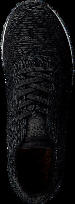 Zwarte WODEN Lage sneakers YDUN PEARL II  - large