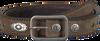 Taupe SENDRA Riem 1155 - small