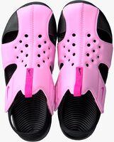 Roze NIKE Sandalen SUNRAY PROTECT 2 (PS)  - medium
