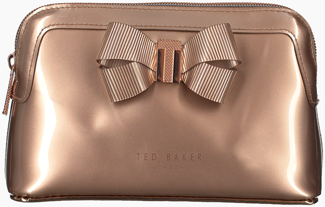 TED BAKER TOILETTAS LEZLIE - large