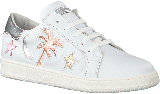CLIC! SNEAKERS 9430 - large