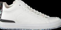 Witte BLACKSTONE Sneakers RM14  - medium