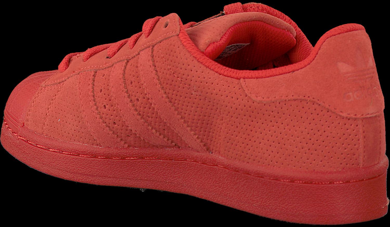 adidas schoenen.nl