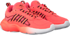 Oranje ADIDAS Lage sneakers HAIWEE C  - small