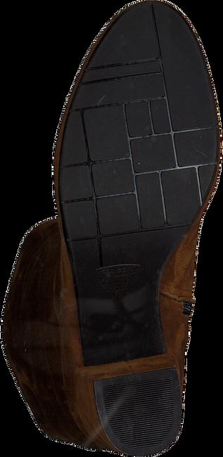 Cognac OMODA Hoge laarzen AF 100 LIS 9ScGkwT4