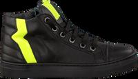 Zwarte OMODA Sneakers 586 - medium