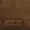 SHABBIES SCHOUDERTAS 261020003 - small