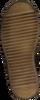 Grijze WILD Lange laarzen 5556  - small