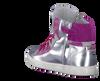 Zilveren KANJERS Sneakers 7990  - small