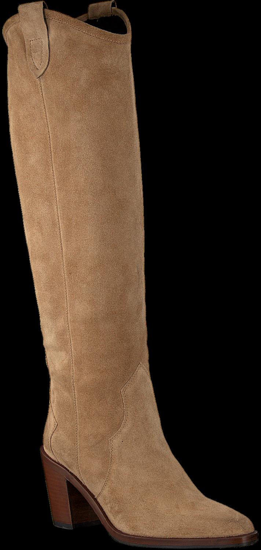 Peter Kaiser 49601.240 Karolin Zwart   Klijsen Schoenmode