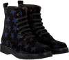 CLIC! VETERBOOTS 8834 - small