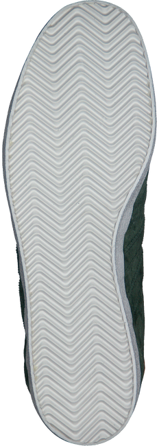 Groene ADIDAS Sneakers ADIDAS 350  - large