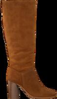 Bruine OMODA Hoge laarzen 6025  - medium