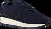 Blauwe GANT Sneakers LINDA 18538352 - small