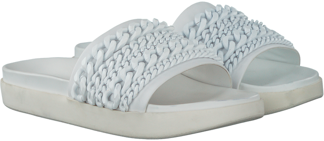 KENDALL & KYLIE SLIPPERS SHILOH - large