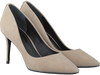 Beige KENDALL & KYLIE Pumps BRITNEY  - small