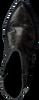 Bronzen VIA VAI Enkellaarsjes LAYLA z9XyBcQZ