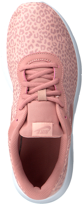 Roze NIKE Sneakers TANJUN KIDS  - large
