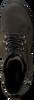 Bruine OMODA Veterboots 14093  - small