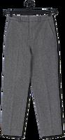 Grijze DRYKORN Pantalon SEARCH