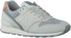 Witte NEW BALANCE Sneakers WR996 WMN  - small