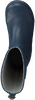 Blauwe BISGAARD Regenlaarzen 92001999  - small
