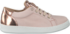 CLIC! SNEAKERS 9120 - small