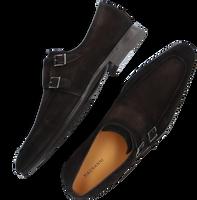 Bruine MAGNANNI Nette schoenen 23696  - medium