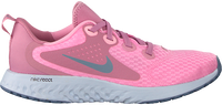 Roze NIKE Sneakers NIKE LEGEND REACT (GS) - medium