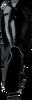 TOMMY HILFIGER REGENLAARZEN O1285XLEY 14V1 - small