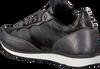 Zwarte GUESS Sneakers FLSNN3 FAB12  - small