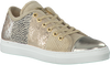 Beige HIP Sneakers H1870  - small